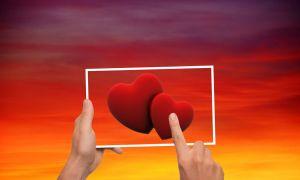 Смотрите лучшее сериалы о любви, онлайн