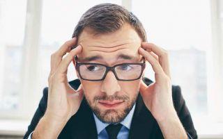 Psychological Stress and Coronary Artery Disease; Reality of Mortality